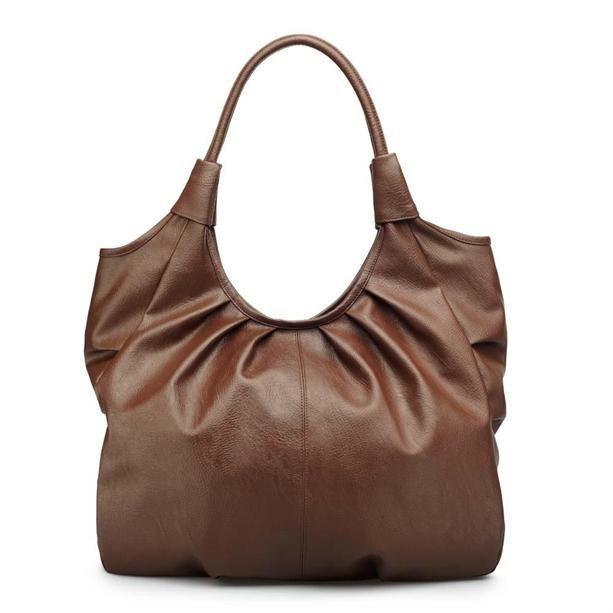 Kimberlee táska - AVON termékek