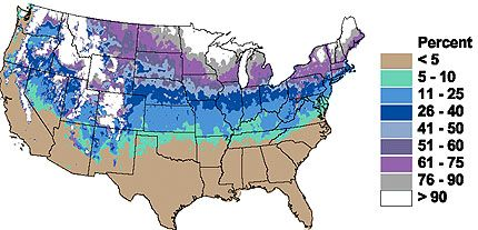 Top 10 Optimistic Reasons to Look Forward to Winter in Wisconsin
