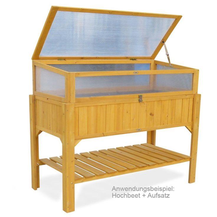 1000 ideas about fr hbeet on pinterest hochbeet. Black Bedroom Furniture Sets. Home Design Ideas
