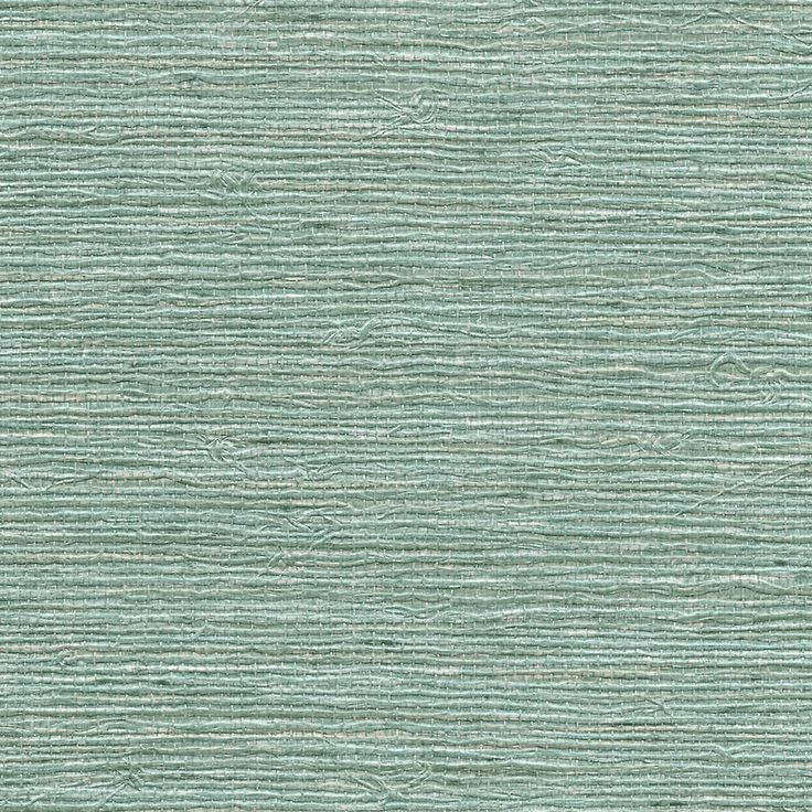 7643 Abalone wallcovering (Available in our showroom)