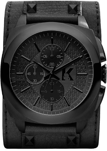 17 best images about watches fashion watches gents keeper watch kl1606 keeperkarl lagerfeldwatches