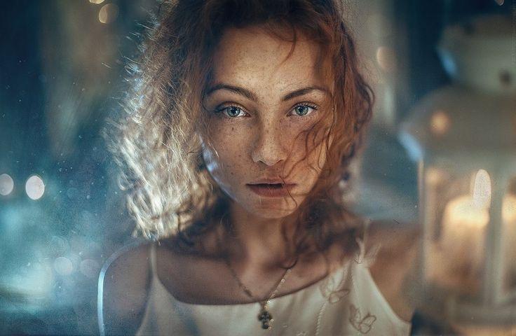 Photo Сказки на ночь by Дмитрий Рогожкин on 500px