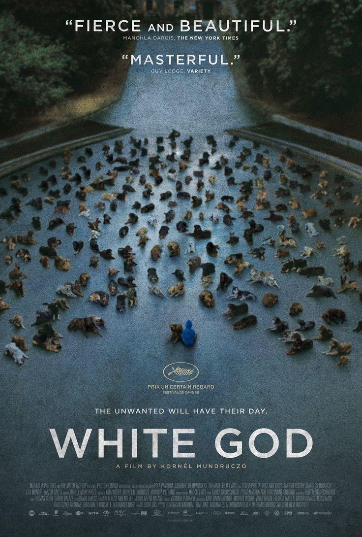 fehér_isten