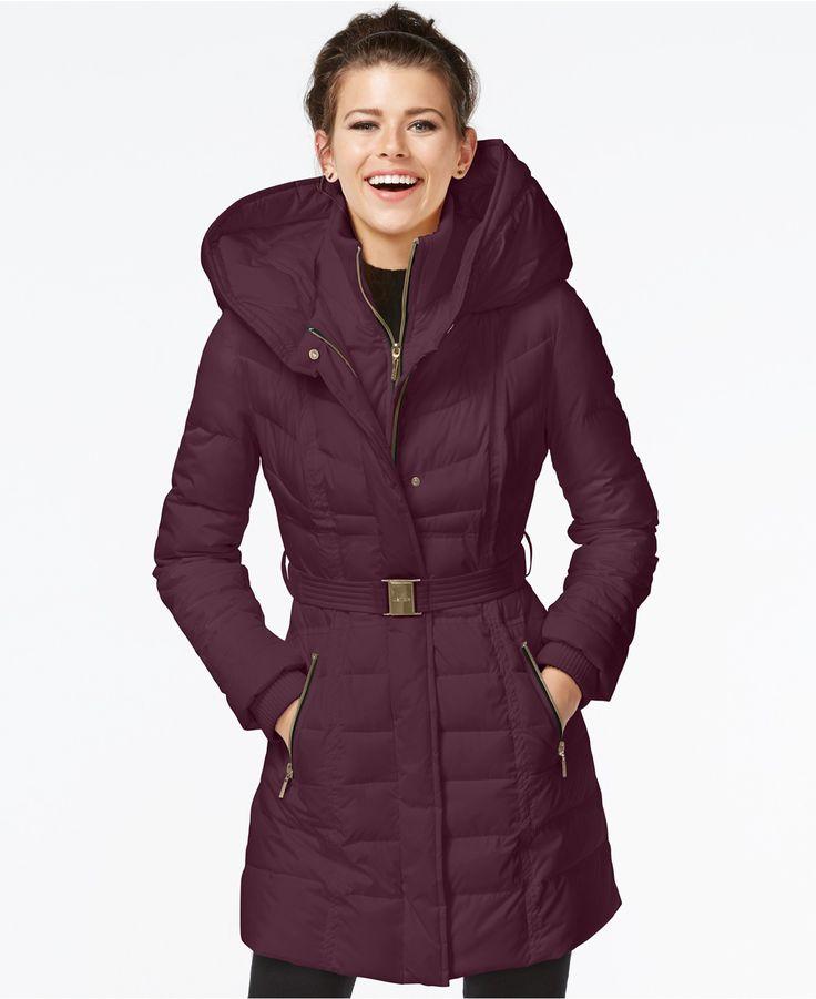 32 Best Trend We Love Belted Coats Images On Pinterest
