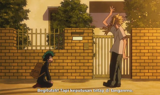 Boku no Hero Academia Episode 03 Subtitle Indonesia, download boku no hero academia, streaming boku no hero academia, nonton anime, download anime, boku no hero academia sub indo,boku no hero academia kaskus,boku no hero academia sinopsis,boku no hero academia wiki,boku no hero academia myanimelist,boku no hero academia trailer,boku no hero academia wallpaper,boku no hero academia anime sub indo,boku no hero academia read,boku no hero academia character,boku no hero academia anime,boku no…