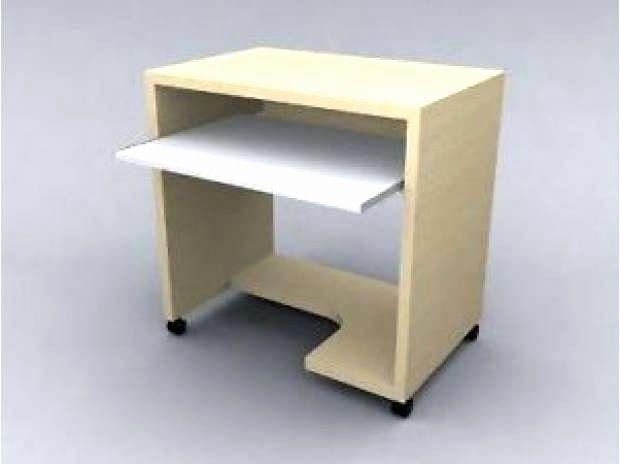 Bureau Ordinateur Ikea Ikea Bureau Ordinateur Luxe Meuble Pour Ordinateur Portable Meuble Step Stool Furniture Home Decor