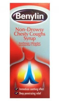 15 Best Brands Names in Cough Syrups for Kids & Adults