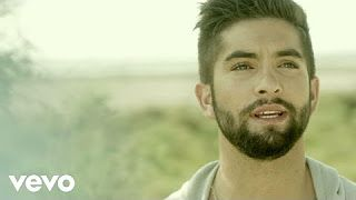 Kendji Girac - Andalouse - YouTube