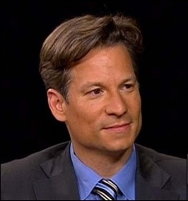 MISSING SINCE THURSDAY: Richard Engel, NBC Chief Correspondent in the Middle East. NBC has asked for a news blackout but Twitter is viral with this news now breaking. Always thought of him as invincible - sending positive thoughts and prayers for his and his photographer's safe return.