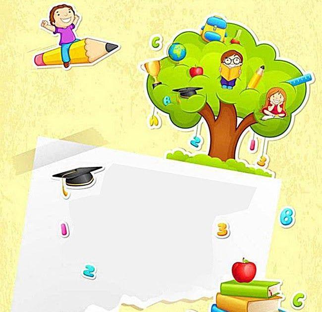 Kids Under 7 Desktop Kids Wallpapers Kids Wallpaper Free Desktop Wallpaper History Desktop Wallpaper