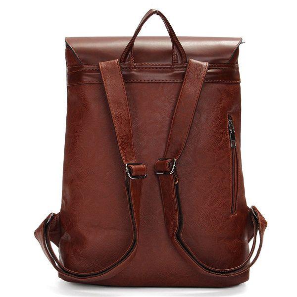 17 best ideas about Laptop Bags Online on Pinterest | Laptop bags ...
