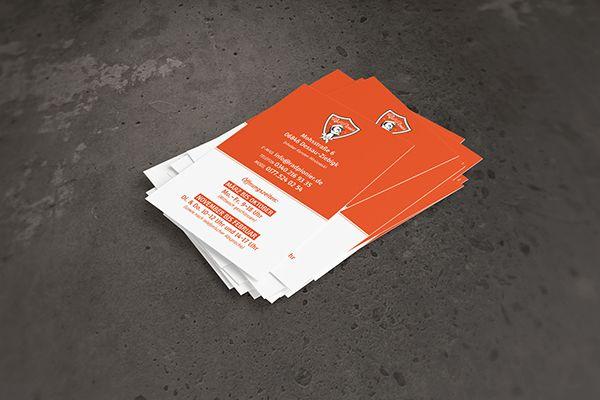 Design,  VK, Layout, Visitenkarte, Print, Logo, Branding