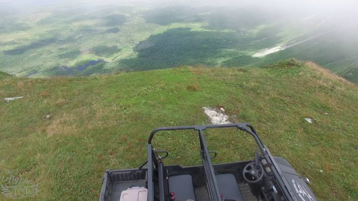 #VR #VRGames #Drone #Gaming DRONE Mountain Off Road ATV Tour with Shudamunks Adventure Tours Newfoundland Canada Adventure tour, atv, Canada, clouds, coast, drone, Drone Videos, eco tourism, get lost, guide, hike, Mountain, newfoundland, NL, ocean, off road, scenery, Side By Side, stuff to do in newfoundland, Tourism, tours #AdventureTour #Atv #Canada #Clouds #Coast #Drone #DroneVideos #EcoTourism #GetLost #Guide #Hike #Mountain #Newfoundland #NL #Ocean #OffRoad #Scenery #S