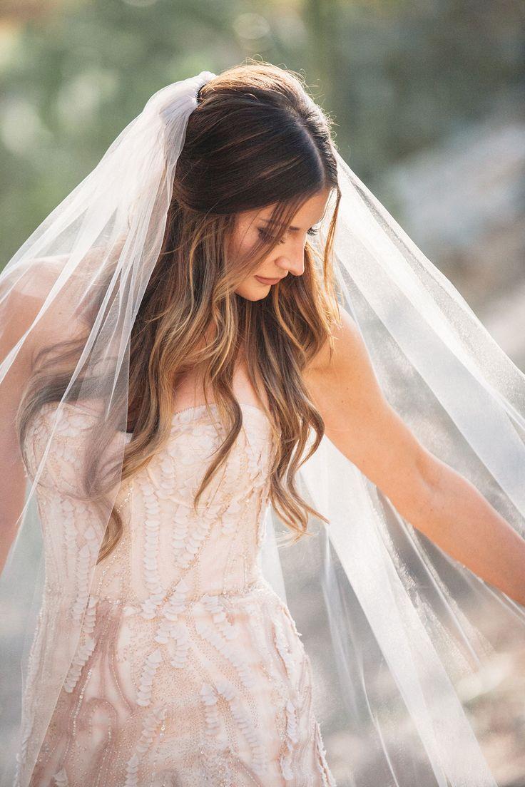 Sedona Wedding Photographer – Jane in the Woods