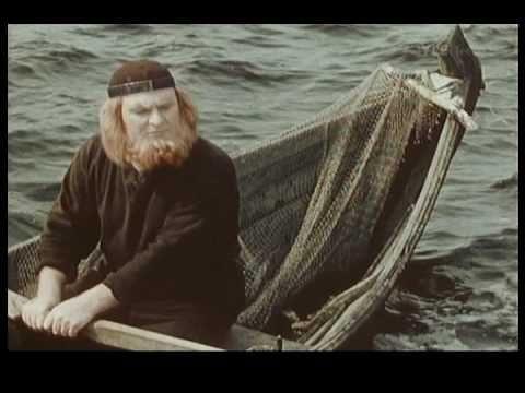 The Sampo (1959) 6/6 Finland
