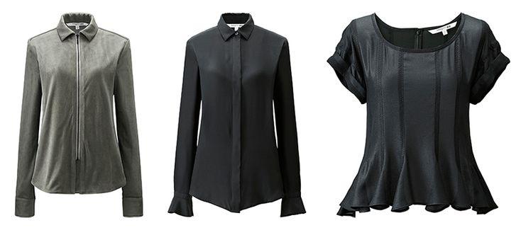 优衣库今年很火的两组时尚联名,明年春夏还会继续上新