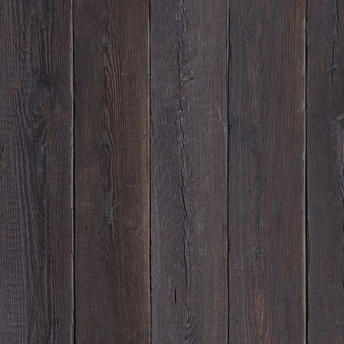 Seamless Dark Wood Texture: 10 Of The Best Realistic Seamless Wood Textures