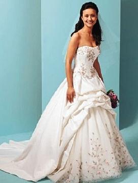 Discount hawaiian wedding dressBest 20  Hawaiian wedding dresses ideas on Pinterest   Tropical  . Hawaii Wedding Dress. Home Design Ideas