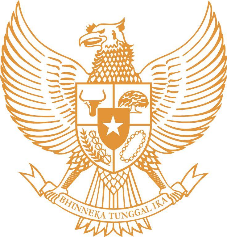 Gudang Logo