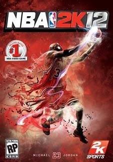 The top 5 Basketball video games to ever be released .