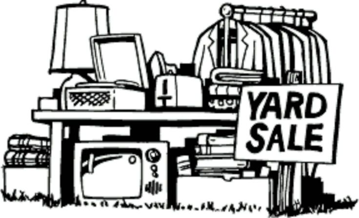 Garage Clipart Black And White Garage Clipart Black And White