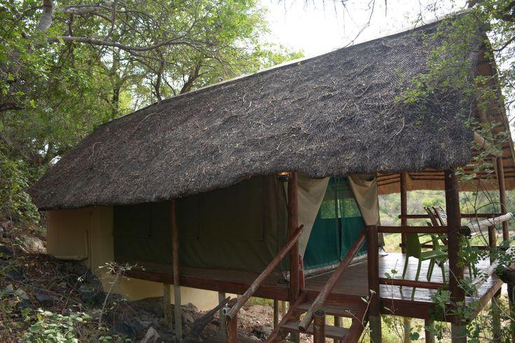 https://flic.kr/p/uZ88Z5 | BOlli.BoTravel.SA | mit #DriftersAdventures und DerTour in KwaZulu Natal