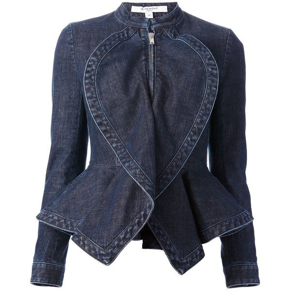 52 best images about denim jacket on Pinterest | Denim ...