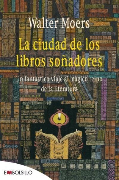 Fondo bibliográfico Infantil y Juvenil