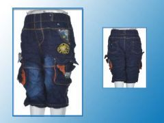 Pant - ACL845