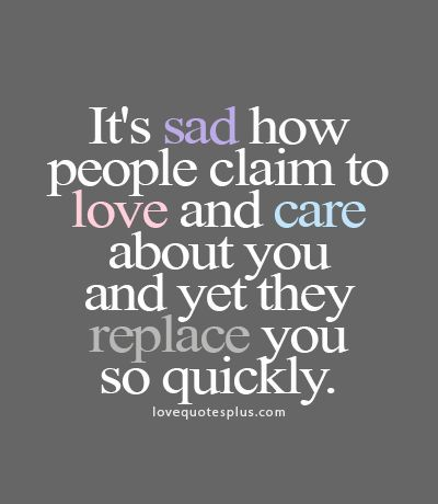 This always happens to me.. It's no wonder I don't trust anyone and am afraid to make new friends.. At least I have my family!