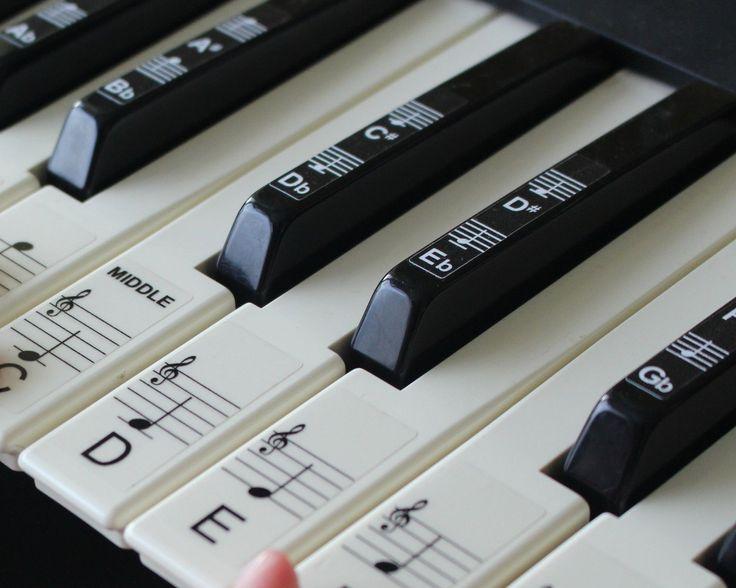 The Black Keys - Wikipedia
