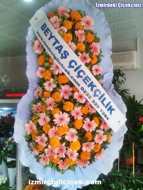 izmir çiğli beytaş çiçekçilik: çiçek gönder izmir çiğli çiçekçi  Açık renk çiçeklerle hazırlanmış ayaklı çiçek gelin duağı dügün çelenk izmir çiçek siparişi http://www.izmirciglicicek.com adresinde beytaş çiçekçilik çiğli izmir sizlere ne kaliteli en taze çiçeklerle deneyimli uzman kardosu ile hizmet etmektedir. izmirde her bölgeye çiçek siparişi verebilirsiniz. çiçek gönder mek istiyorsanız lider çiçekçi BEYTAŞ ÇİÇEKÇİLİK sizlere bir telefon kadar yakın.