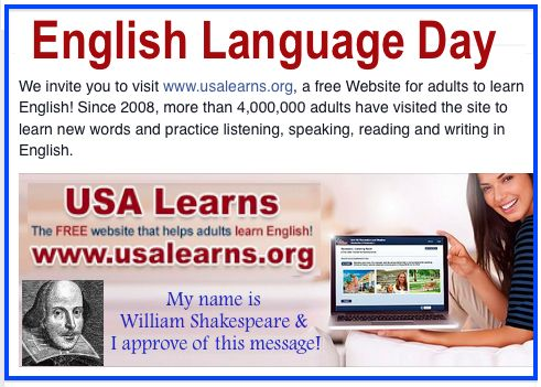 What is the best city of USA to learn English?   Yahoo Answers