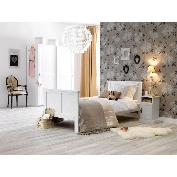 Composez votre chambre ado Dream