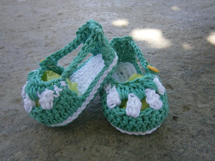 newborn crochet shoes https://www.facebook.com/kalypso.h?ref=hl