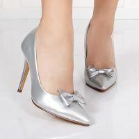 pantofi-dama-ocazie-10