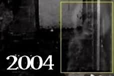 Image result for real ghost pictures