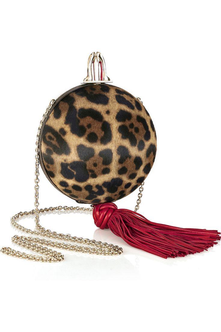 christian-louboutin-leopard-eden-pompom-leopard-clutch-leather-animal.jpeg (JPEG Image, 920×1380 pixels) - Scaled (44%)