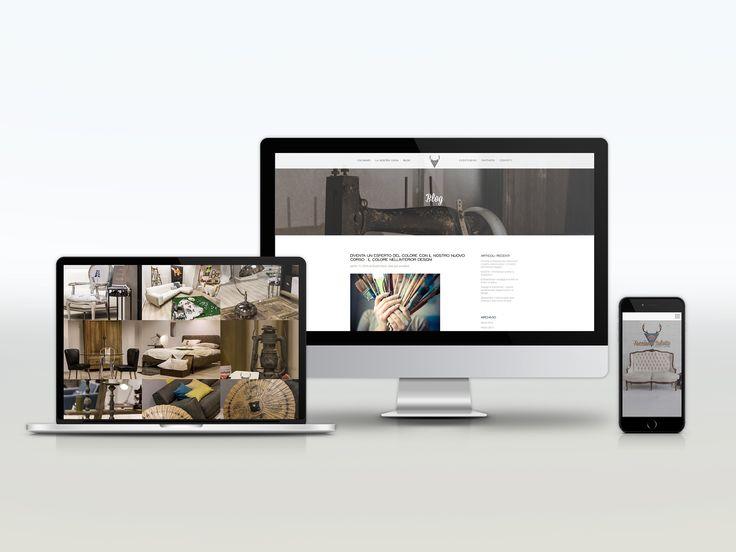 Facciamo Salotto - Concept store @facciamosalotto