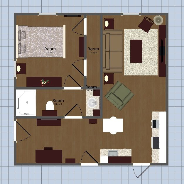 Best 25 Garage Apartment Kits Ideas On Pinterest: Best 20+ Garage Apartment Kits Ideas On Pinterest