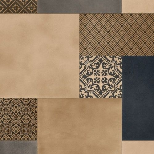 18 Best Moroccan Style Vinyl Lino Flooring Images On