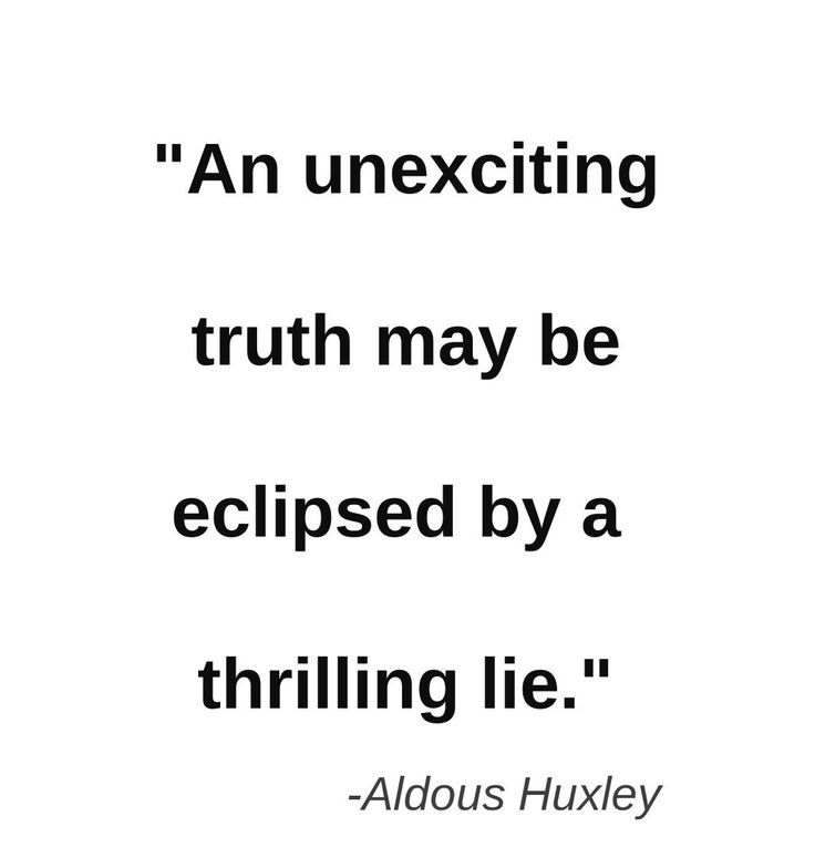 an analysis of aldous huxley s brave Free study guide: brave new world by aldous huxley - free booknotes   though he does not appear until chapter seven of the novel, john is.