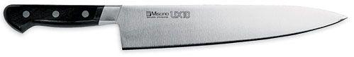 Misono UX10 Chef's Knife (Gyutou), 8.3-inch (210mm)
