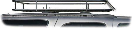Cargo Car roof Rack Basket - Medium Size - http://carluggagecarrier.bgmao.com/cargo-car-roof-rack-basket-medium-size