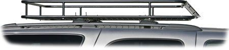 Cargo Car roof Rack Basket - Medium Size - http://carluggagecarrier.bgmao.com/cargo-car-roof-rack-basket-medium-size