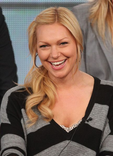 "Laura Prepon | Laura Prepon Actress Laura Prepon speaks onstage during the ""Are You ..."