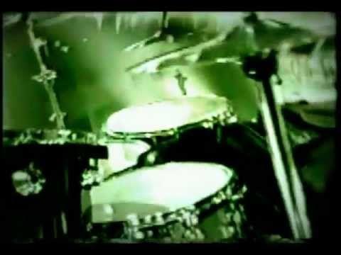 Motley Crue - Shout At The Devil '97