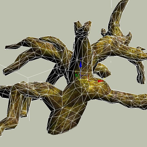 https://www.turbosquid.com/3d-models/root-drift-driftwood-max/595406?referral=cermaka