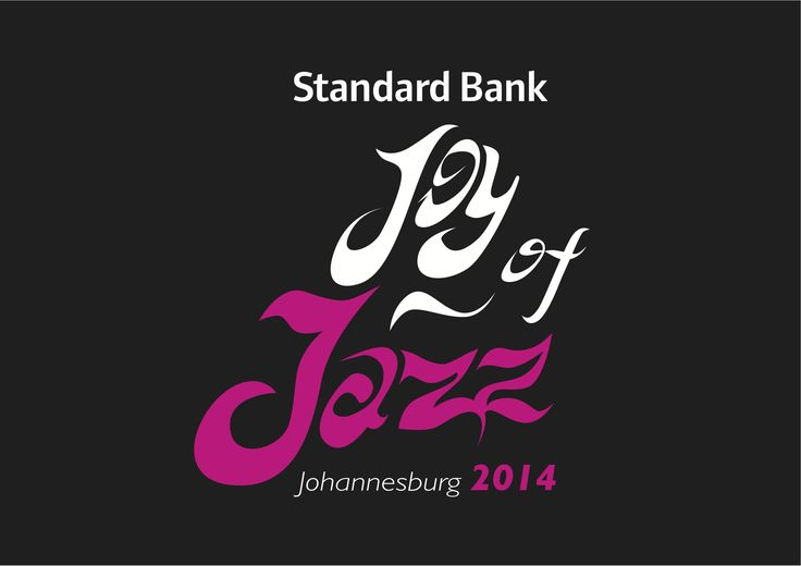 Standard Bank Joy Of Jazz 2014 - WEEKEND PASS An annual indoor Jazz concert taking place over three nights at Sandton Convention Centre from 25 to 27 September 2014.The line up boasts both local and international artists. The two Grammy Award winning artists (Billy Ocean and Christian Scott) are part of the stellar line-up for the 2014 Standard Bank Joy of Jazz. For these three nights, If you are looking for reliable transport,you can contact us!
