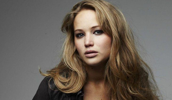 Jennifer Lawrence debutará en la dirección con 'Project Delirium'